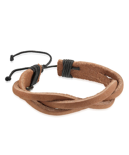 2afa4a6a9ff Men s Bracelets - Buy Bracelets for Men Online in India at Yepme