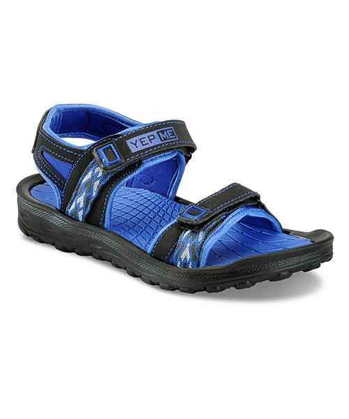 Yepme Blue Floaters
