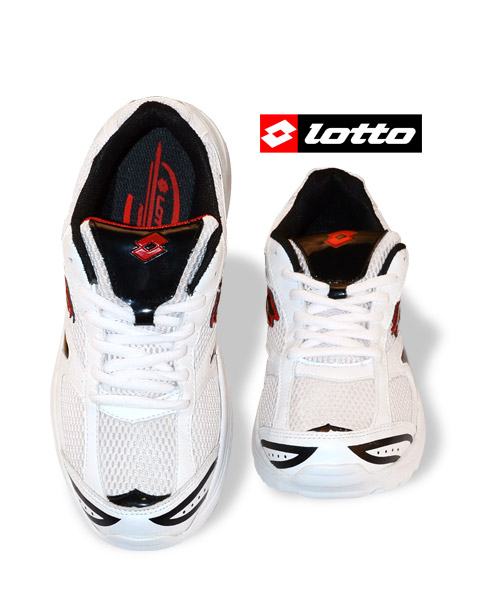 lotto online shop