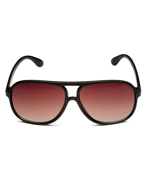buy sunglasses  Men\u0027s Sunglasses - Buy Sunglasses for Men Online in India at Yepme