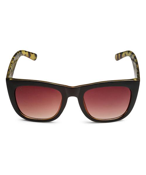 Ladies Sunglasses Cheap