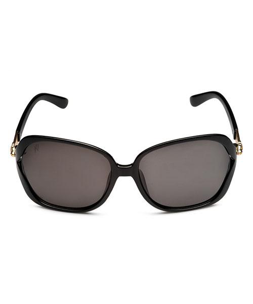 cheap womens sunglasses online  Women Sunglasses - Buy Sunglasses for Women Online in India