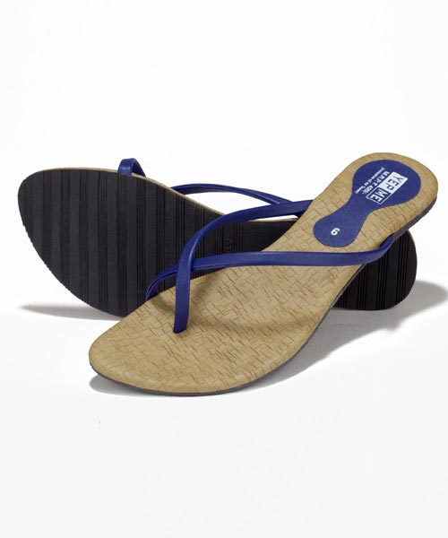 Yepme Starla Blue Sandals