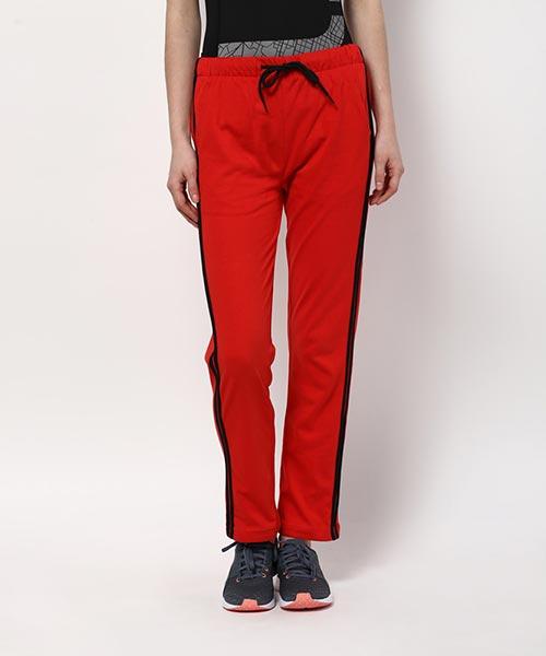 96489dd8 Women Trackpants - Buy Trackpants for Women Online