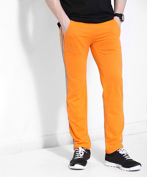 d4145353153c8 Trackpants for Men - Buy Online Trackpants for Men in India at Yepme