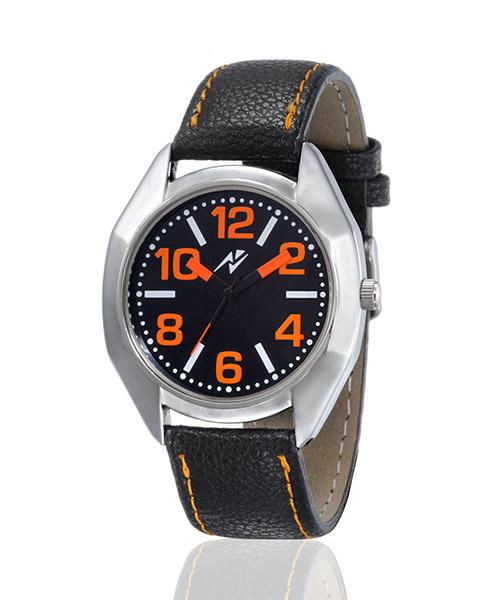 Yepme Alwo Men's Watch - Black