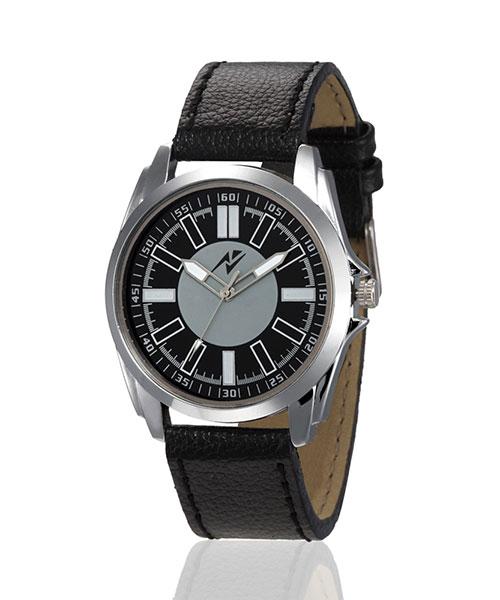 Yepme Olor Men's Watch - Black